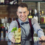 Serving Alcohol at Your Event? Be Sure You're Legally Certified